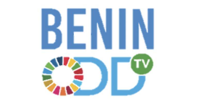 Bénin ODD TV