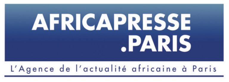 Africapress