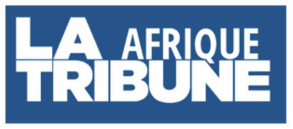 La Tribune Afrique