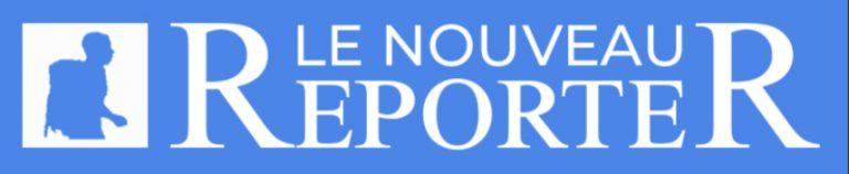 Nouveau Reporter