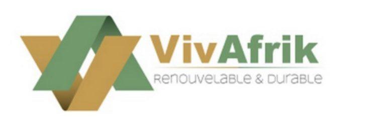 Vivafric