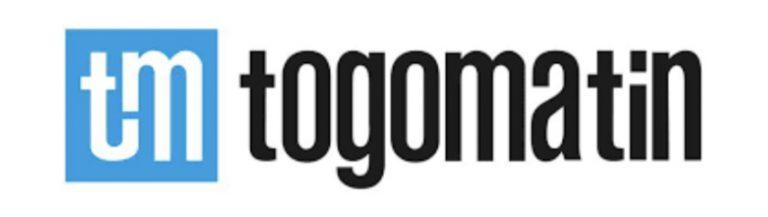 Togomatin