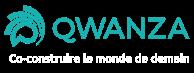 Qwanza