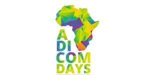 Adicom Days