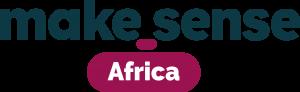 Make Sense Africa