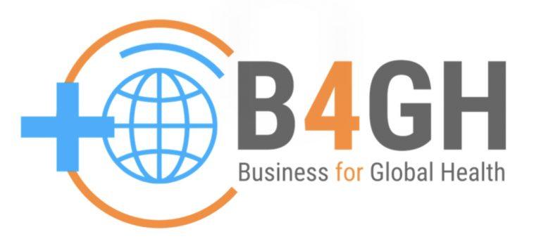 B4 global health